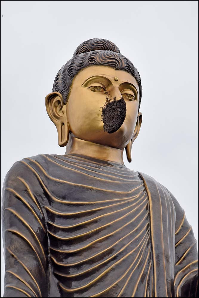 17-1372 Buddha med bin på näsan CHM.jpg