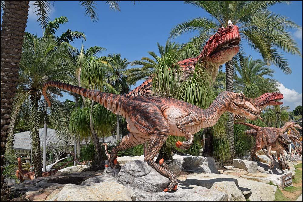 17-1440 Dinosaurier CBU.jpg