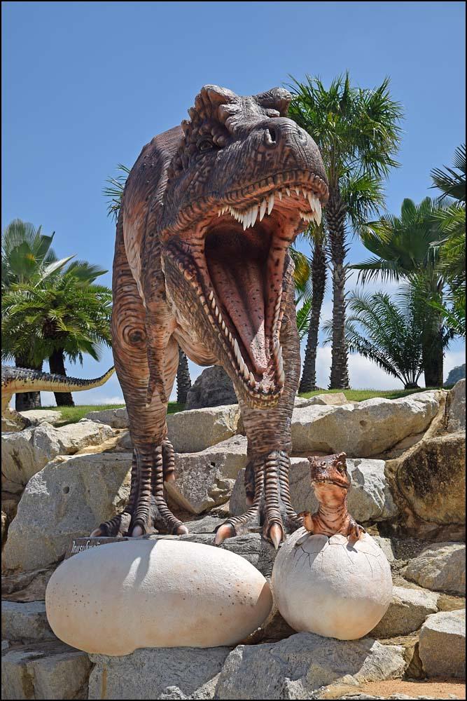 17-1441 Tyrannosaurius CBU.jpg