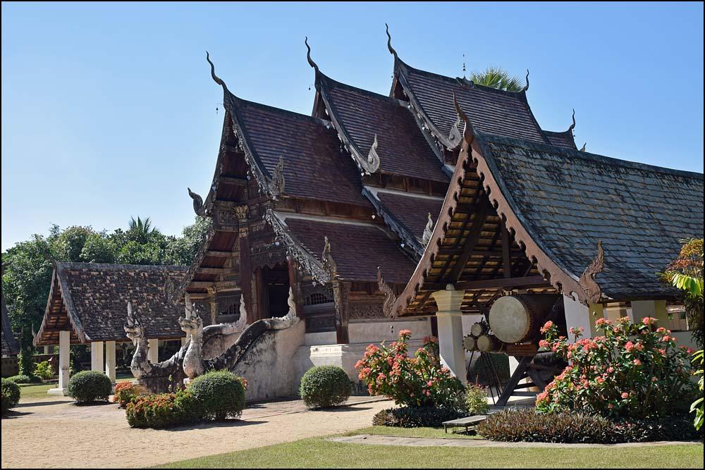 17-1748 Wat Ton Kwen CHM.jpg