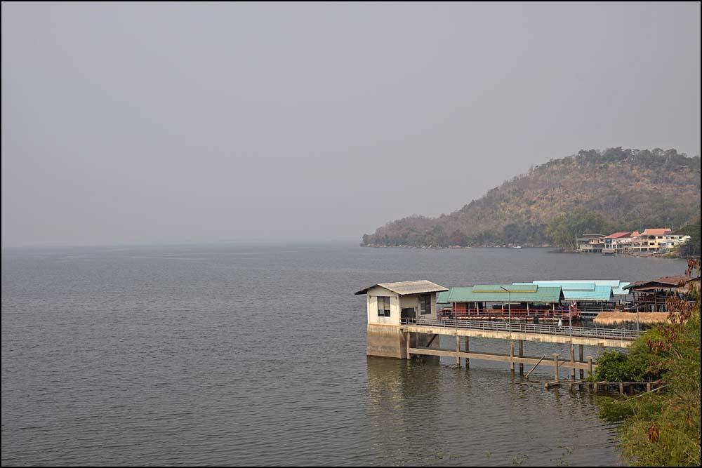 18-0383 Ubol Rattana Dam KOK.jpg