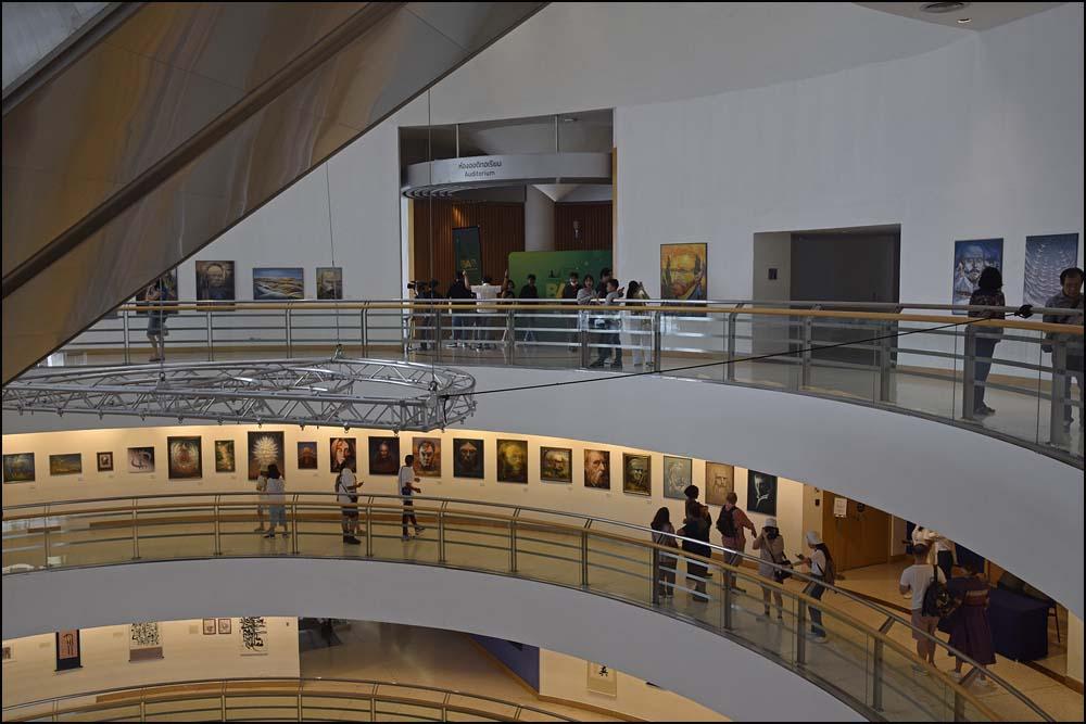 18-1536 Konstutställning, BACC.jpg