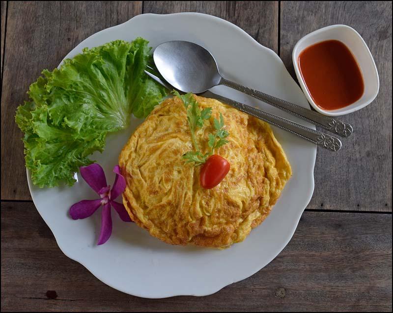 18-1566 Thai omelett PKK.jpg
