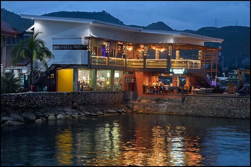 18-2403 Restaurang, Naga CEB.jpg