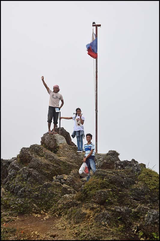 18-2431 Kandungaw Peak CEB.jpg