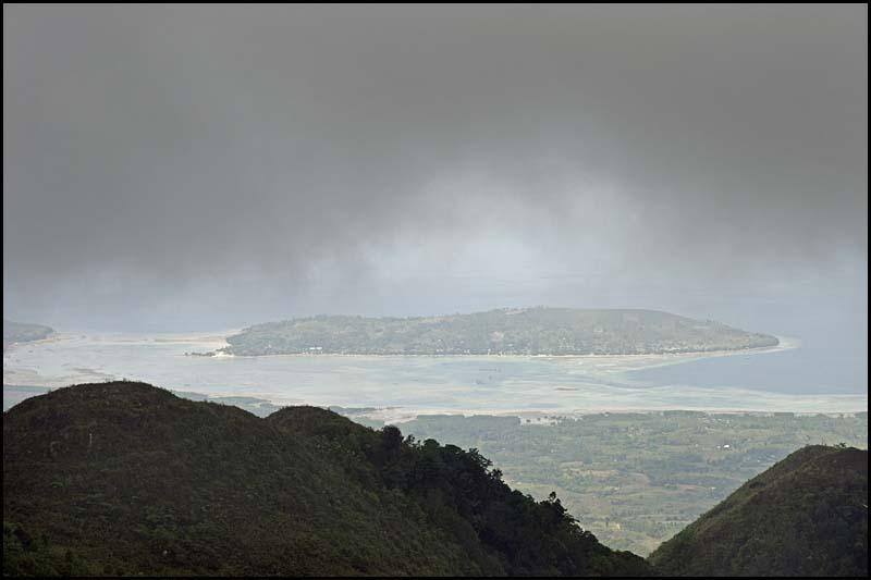 18-2444 Zaragosa Island CEB.jpg