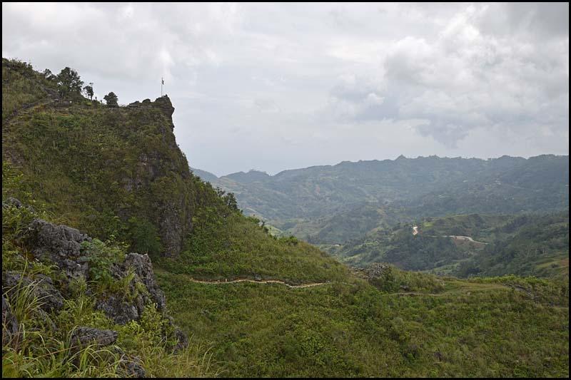 18-2467 Kandungaw Peak CEB.jpg