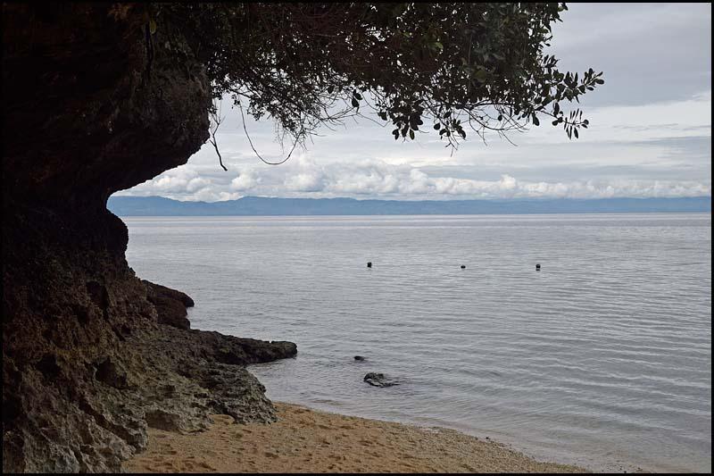 18-2472 Hermit´s Cove CEB.jpg