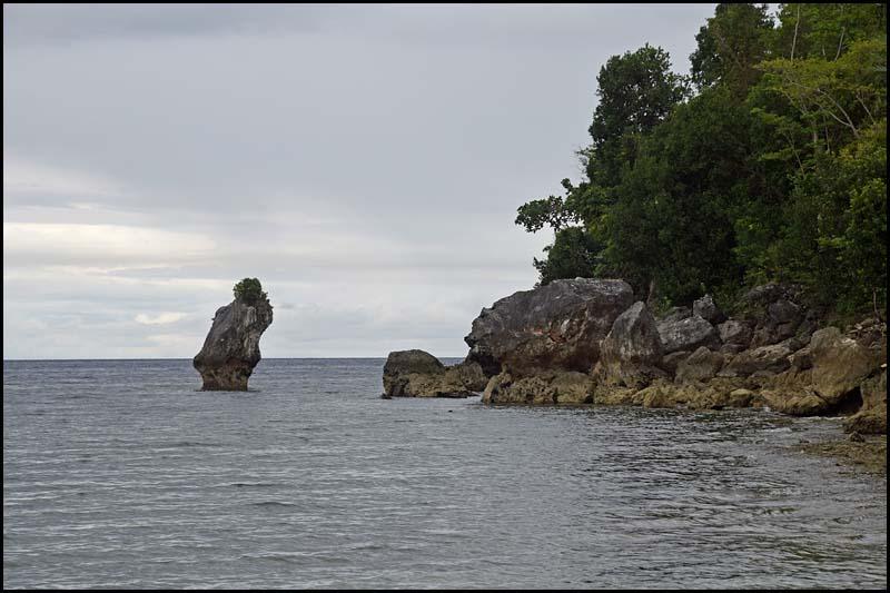 18-2479 Klippor, Hermit´s Cove CEB.jpg