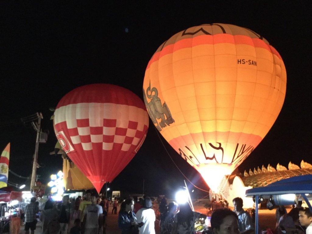 Ballong 3.jpg