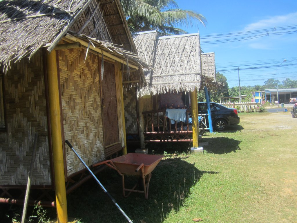 bamboo bungalow (5).JPG