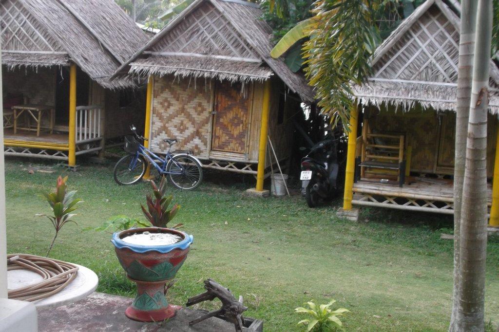 bamboo bungalow (8).JPG