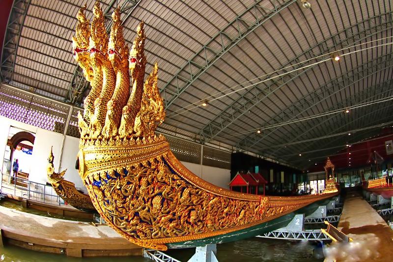 royal thai bästa dejtingsajterna