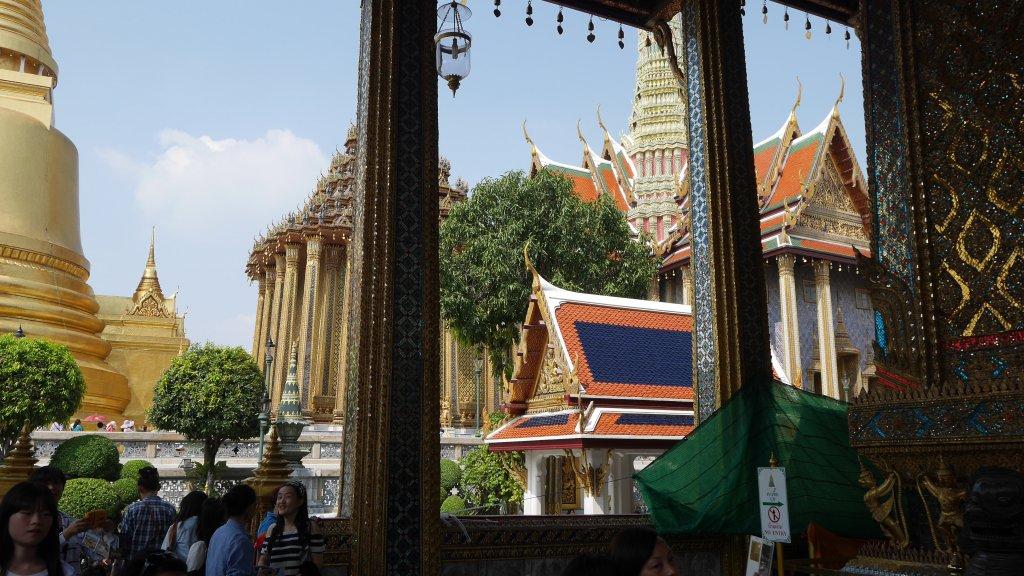 Bangkok13.JPG