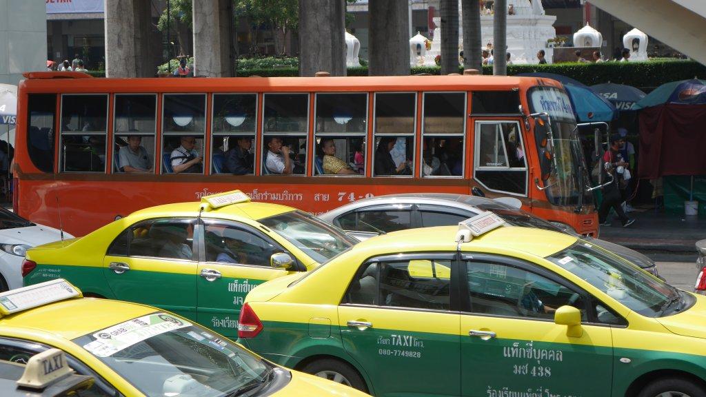 Bangkok7.JPG