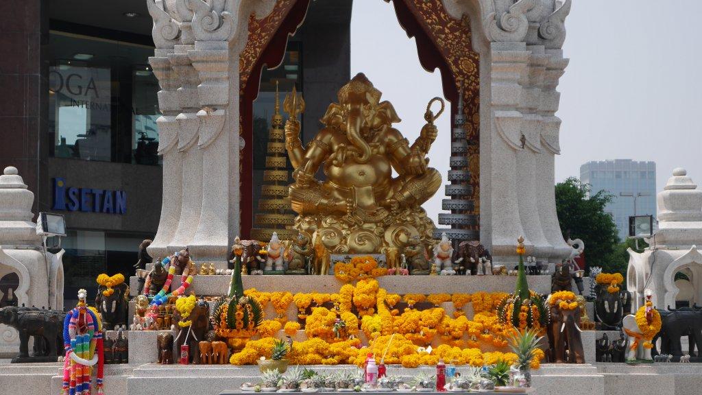 Bangkok9.JPG