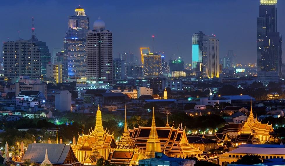 thai pornostjerne se min ex
