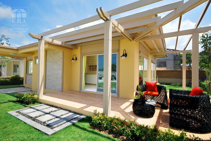 Casa Garden6.jpg