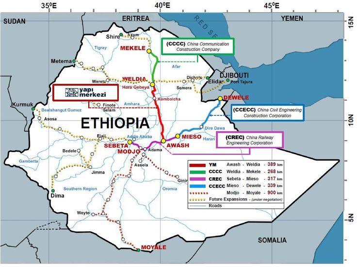 f4d865552a2acb0aff3cd8dcc453dff7--ethiopia.jpg