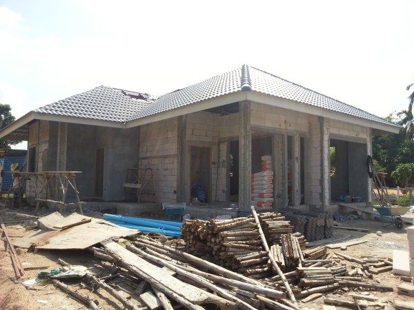 House 23-10 (1).jpg