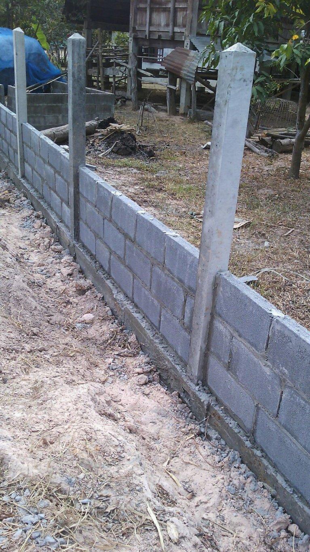 Bygga hus i Thailand | Thailand Forum