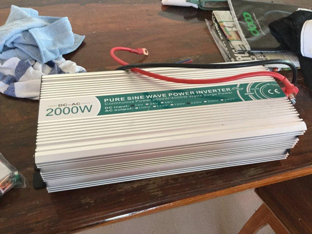 Inverter 2000 W.jpg