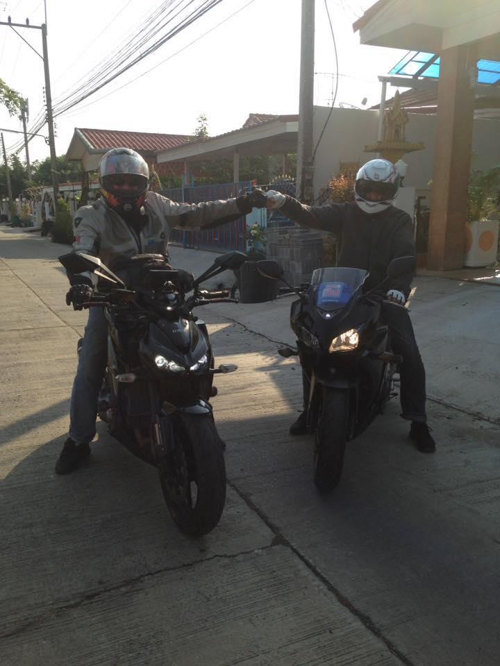 jag och Sven inför  resan till Pattaya.jpg