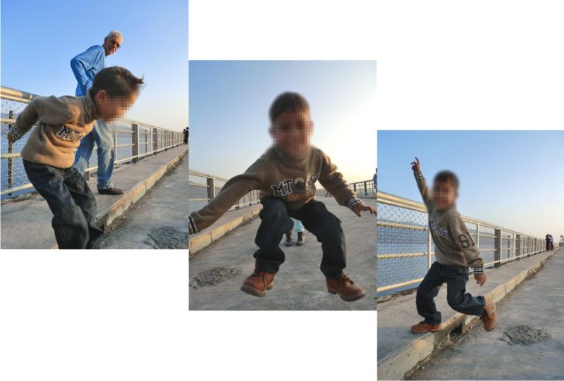 leif_and_boss_small_blur.jpeg