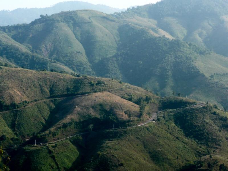 mountains-nan-thailand-1.jpg