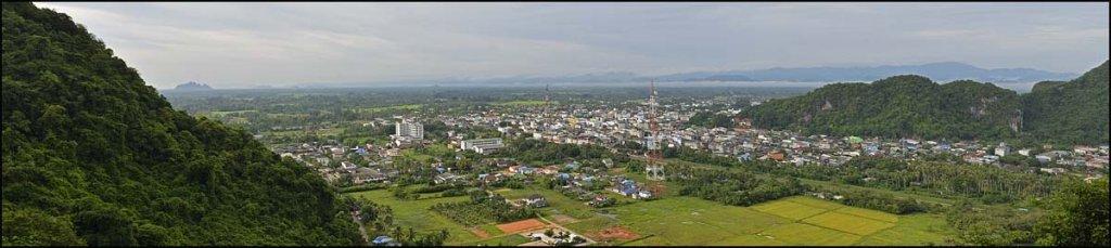 Panorama Phattalung 2012.jpg