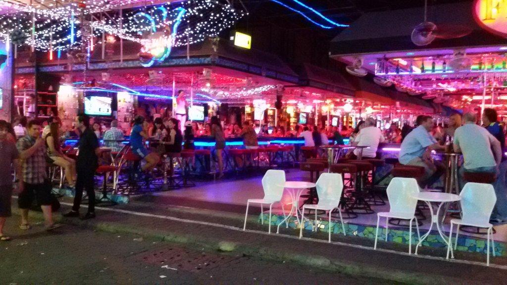 Pattaya8.jpg