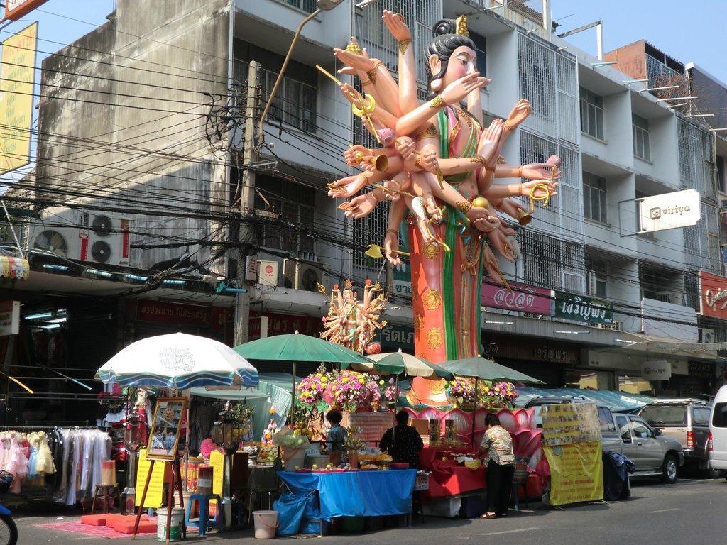 phahurat-market-little.jpg
