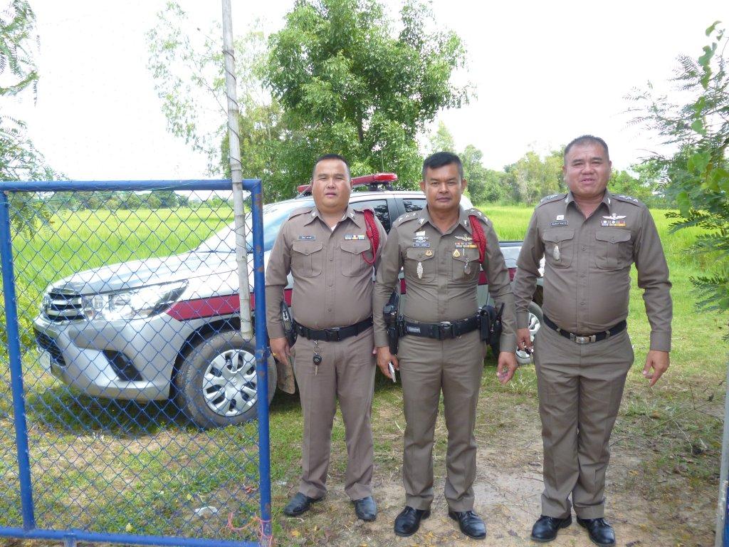 Polisbesök 022.JPG
