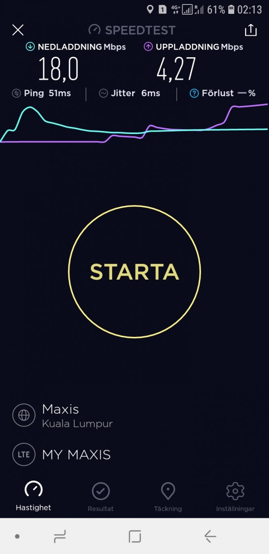 Screenshot_20181220-021349_Speedtest.jpg