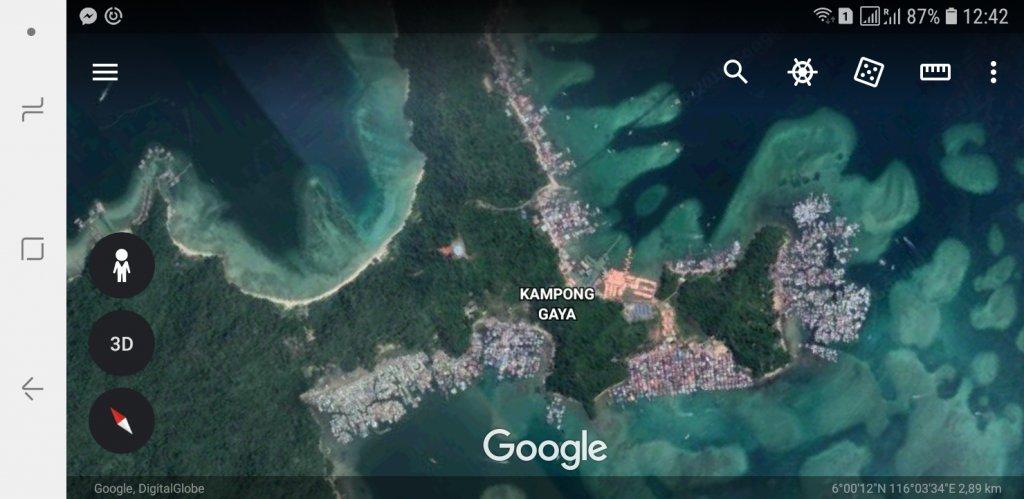 Screenshot_20181223-124248_Earth.jpg