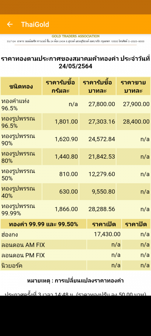 Screenshot_20210524-102020.png
