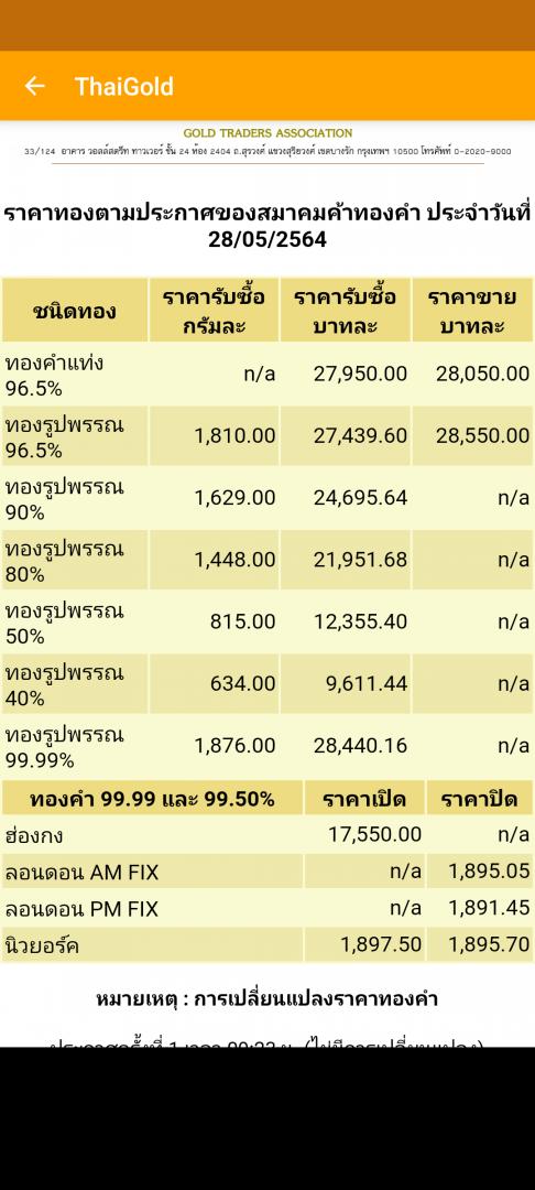 Screenshot_20210528-061630.png