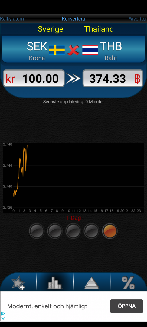Screenshot_20210702-043308.png