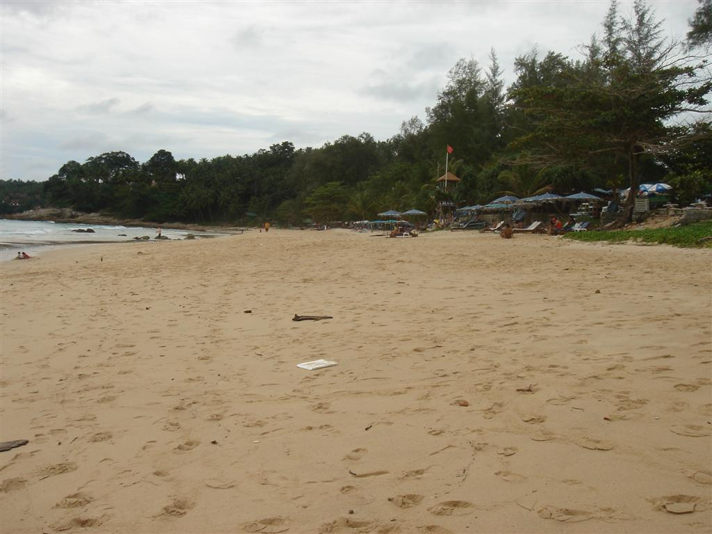 Surin beach.JPG