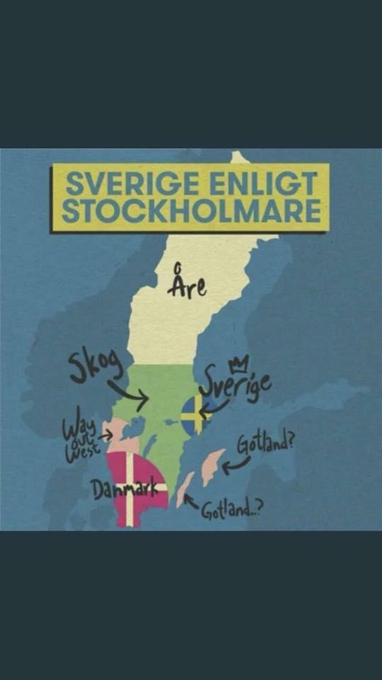 Sverige karta.jpg