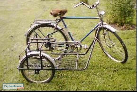trampcykel.png