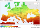 SolarGIS-Solar-map-Europe-en.png